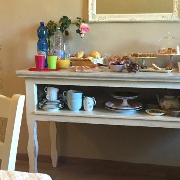 IPESCHI_colazione3
