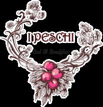 I_GELSI_logo