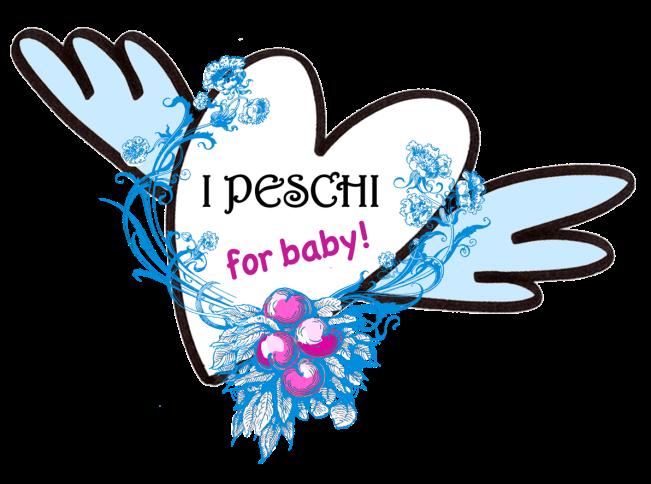 IPESCHI_LOGO BABY